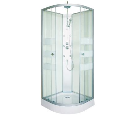 bañera hidromasaje para lavabo pequeño