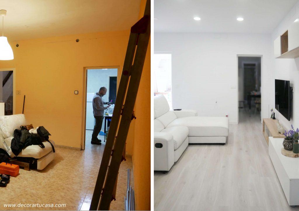 decoracion comedor archivos - Decorar tu casa