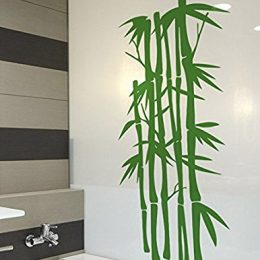 Vinilo decorativo para lavabo