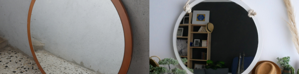 Renovación espejo