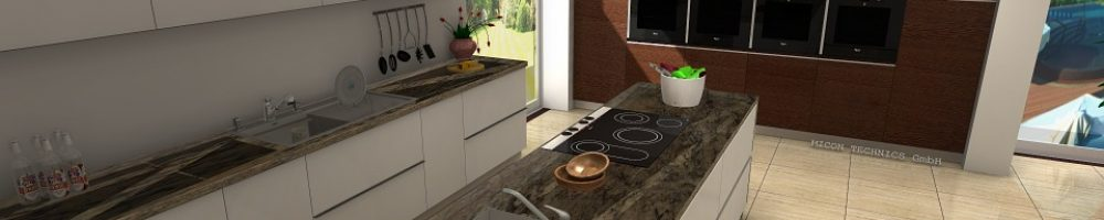 kitchen-673728_960_720