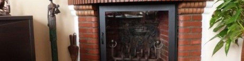 puerta-para-chimenea-700x450mm